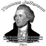 Thomas Jefferson 09