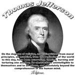 Thomas Jefferson 17