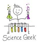 Science Geek