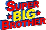 Super Big Brother