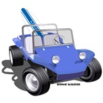 Dune Buggy Products