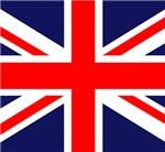 British Flag