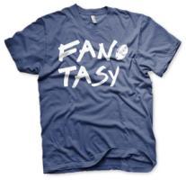 FAN-TASY Football