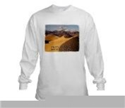 National Park Shirts