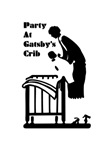 Party At Gatsby's Crib