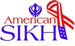 American Sikh 1