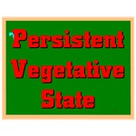 Wyoming - Persistent Vegetative State