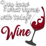 Wine Rhyme
