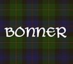 Bonner Tartan