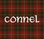 Connel Tartan