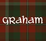 Graham Tartan