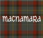 MacNamara Tartan