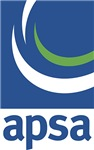 APSA Logo Merchandise