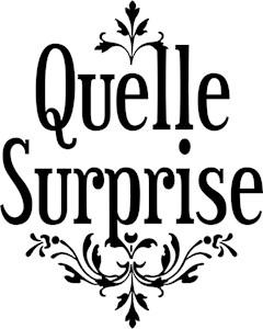 Quelle Surprise
