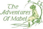 Vintage Adventures Of Mabel