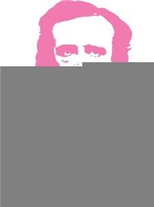 Pink Poe