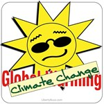 Agenda 21/Climate Change