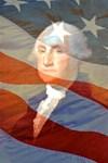 Life, liberty and the....
