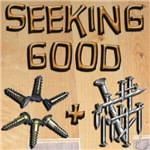 Seeking Good...