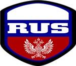 WC14 RUSSIA