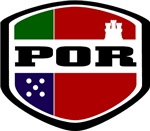 WC14 PORTUGAL
