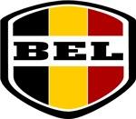 WC14 BELGIUM
