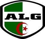 WC14 ALGERIA