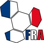 France Euro 2008