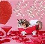 Valentine's Day #5