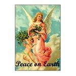 Peace On Earth - Angel