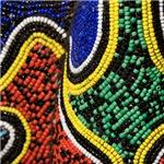Glass Beads - Crafty
