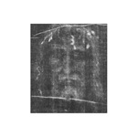 Shroud of Turin - Jesus Christ