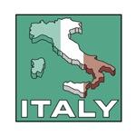 Italy - Italian Pride