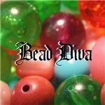 Bead Diva