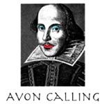 Stratford On Avon Calling