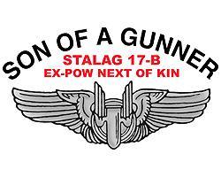 Stalag 17-B Next of Kin