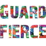 Guard Fierce
