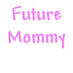Future Mommy