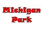 Michigan Park