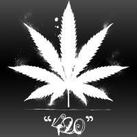 Smoke Weed - Darks