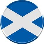 Scottish Button