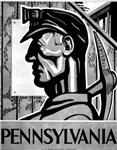 Pennsylvania Coal