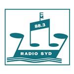 RADIO SYD Sweden (1965)