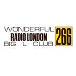 RADIO LONDON (unk)