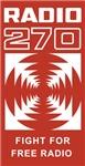 RADIO 270 England (1965)