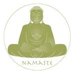 Yoga Buddha 3