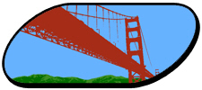 Bay Area Designs