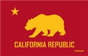 Strk3 California Republic
