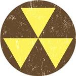 Fallout Shelter 13