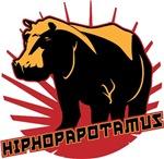 hiphopapotamus